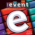 DVD – The Event 5769