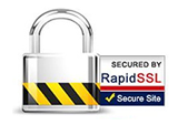 SSL - Security